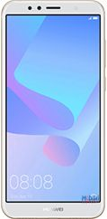 Huawei P40 8/128GB Dual Sim Ice White